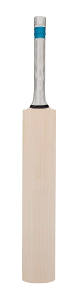 GM 303 Bat Grade Willow